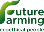 logo future farming_ok